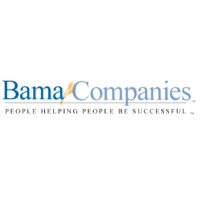 factory authentic timeless design best website Job Listings - The Bama Companies Jobs